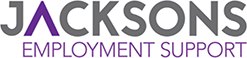 Jacksons Employment Support