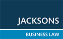 Jacksons Business Law