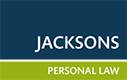Jacksons Personal Law