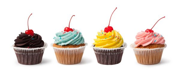 Judges Announced for Butterwick Bake Off