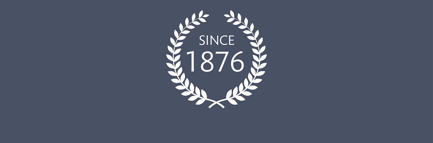since1876