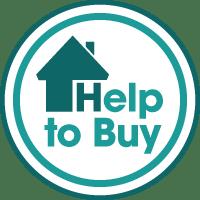 Help to Buy: ISA Factsheet