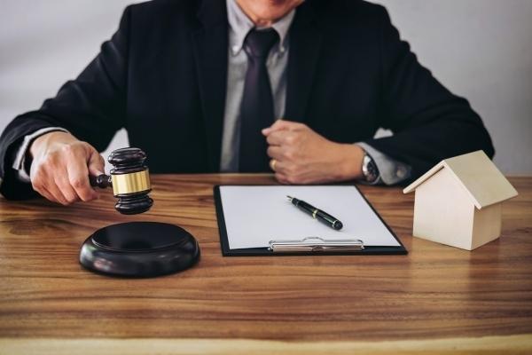 Tribunal Judges – Setting Judges Free?