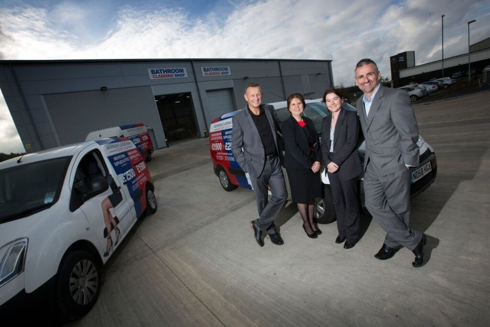 Jacksons Law Firm Assists on £7M Development in Birtley