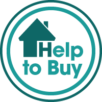 Help to Buy: ISA Factsheet
