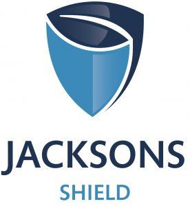 Jacksons Shield