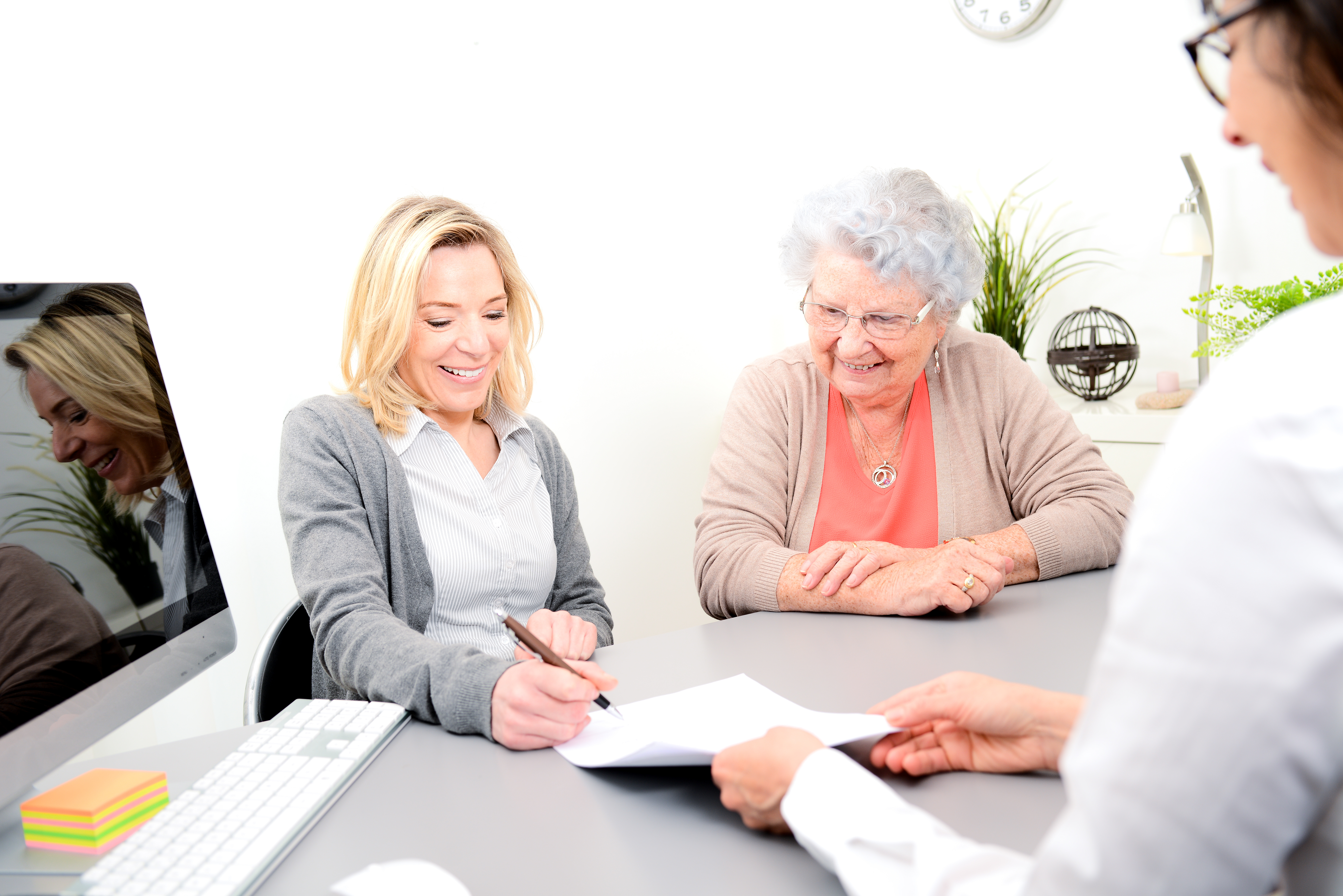 Lasting Powers of Attorney – an instrument of protection or a cause for concern?