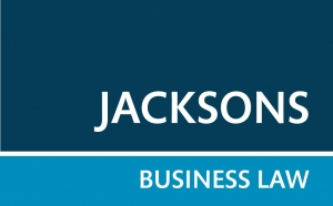 jacksons law firm - our fees