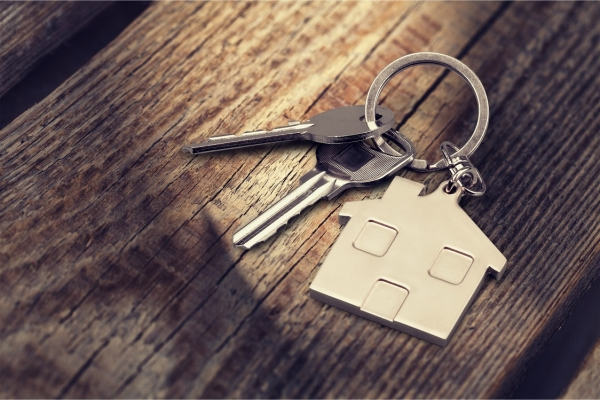 How to Rent Booklet: A requirement for landlords.