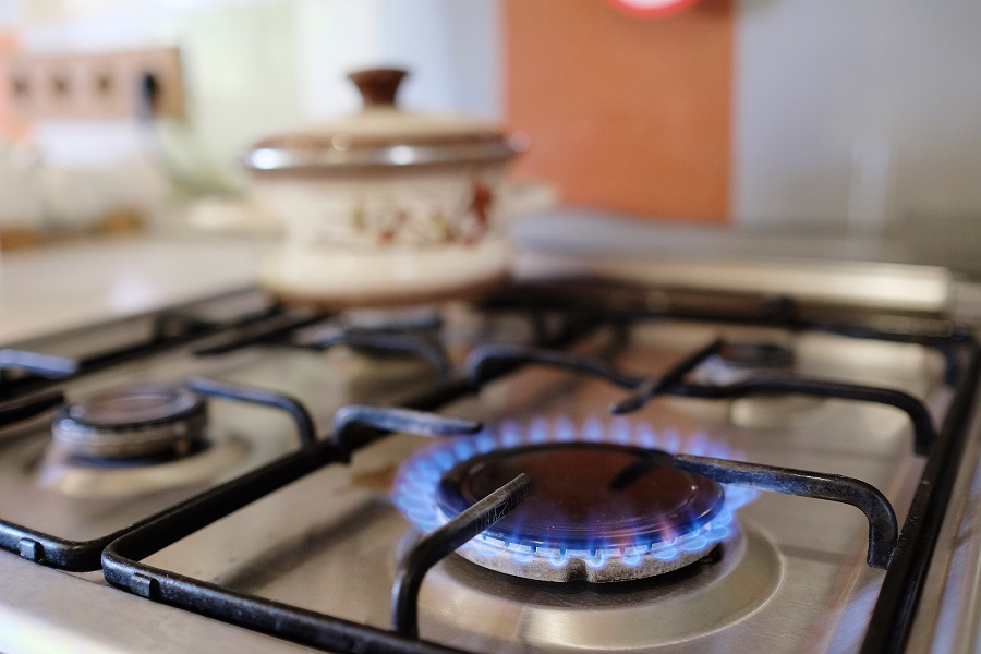 Gas Safety – New regulations welcomed by landlords