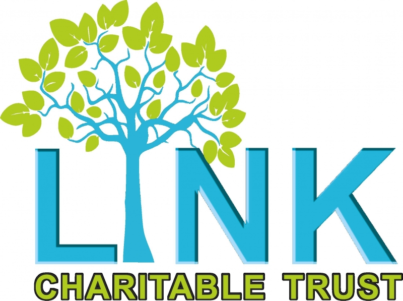 The Link, Jacksons Charity of the Year