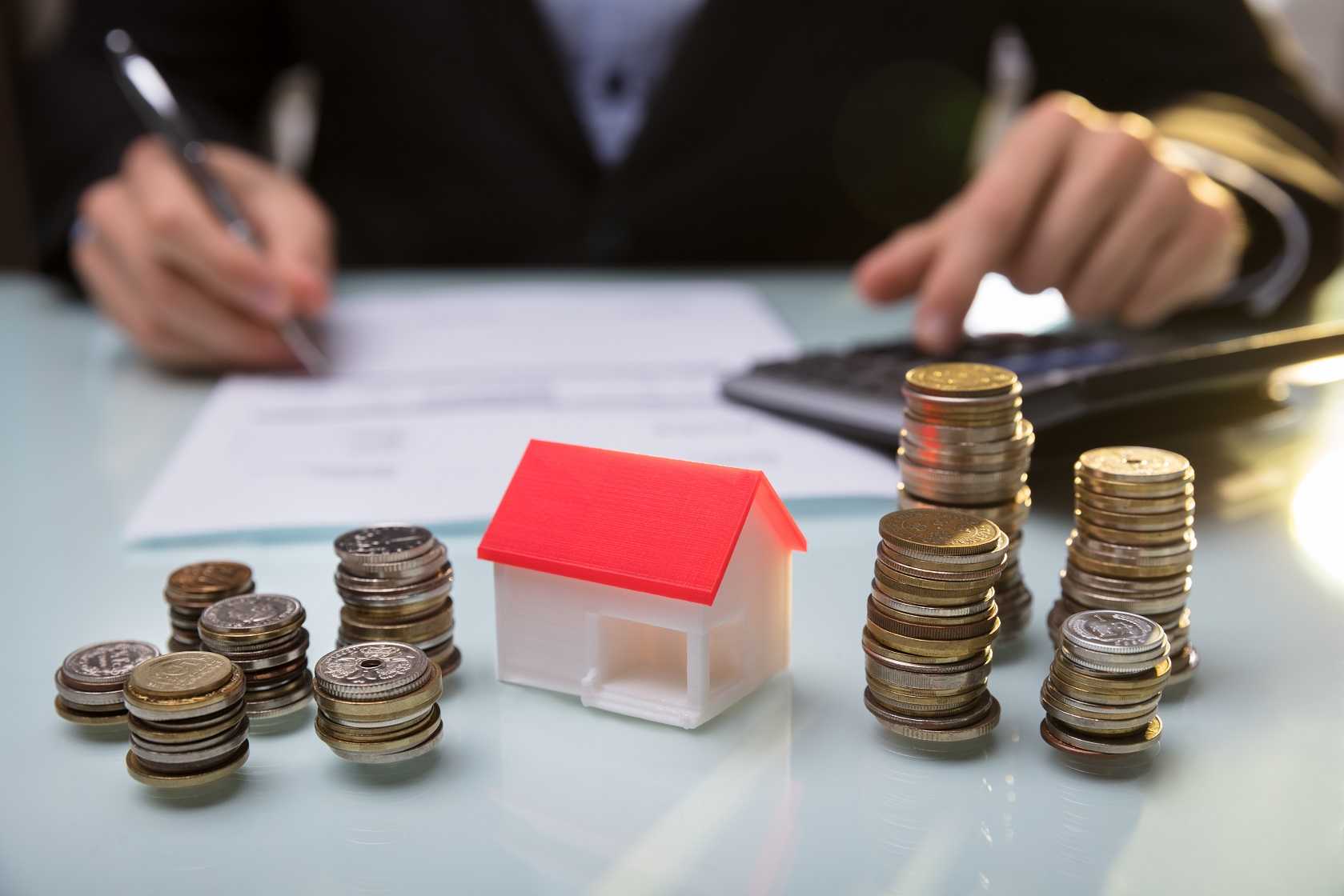 Enforcement of arrears: CRAR and essential considerations for landlords