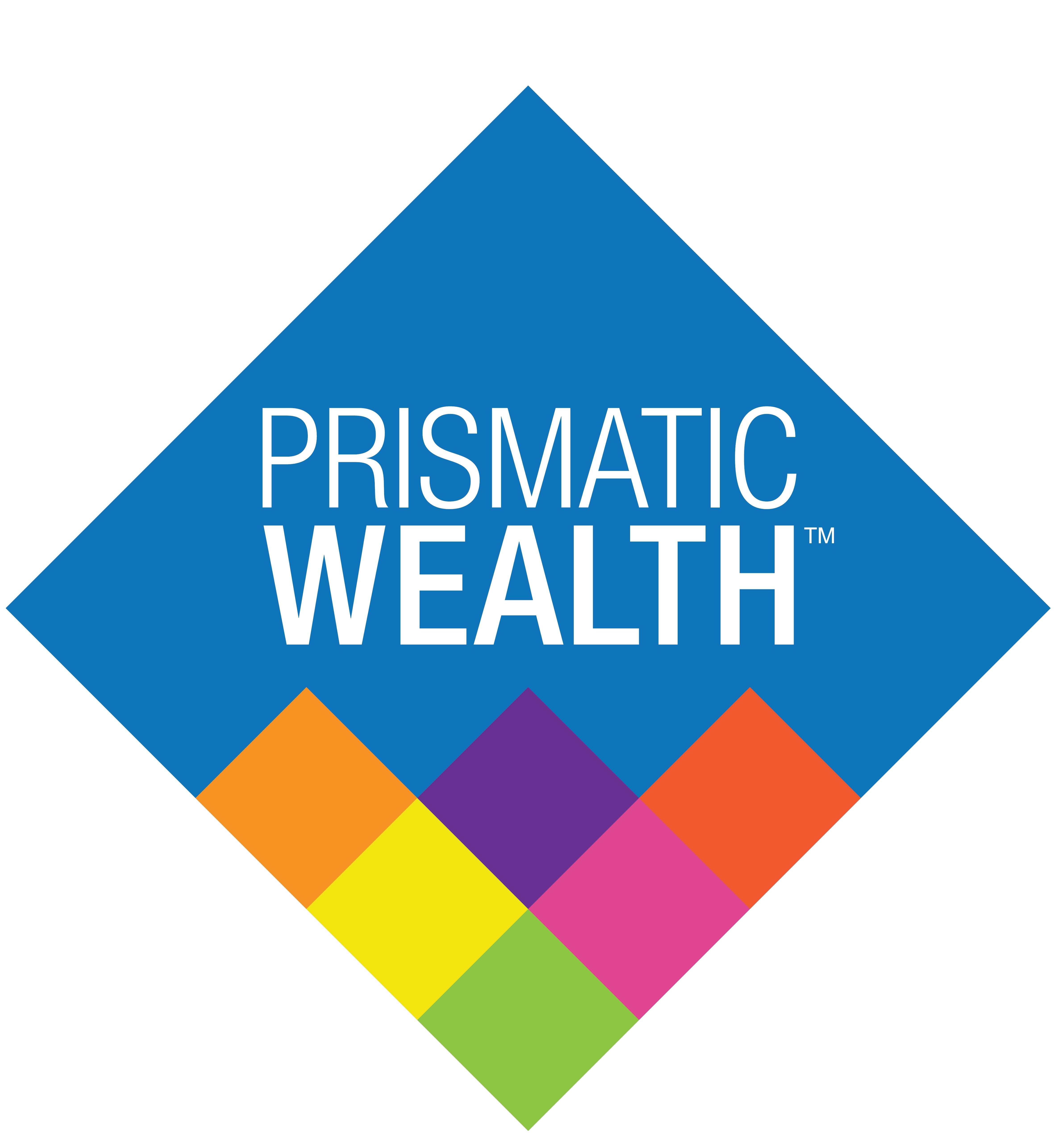 Breakfast at The Secret Tower November 2019 Sponsored by Prismatic Wealth