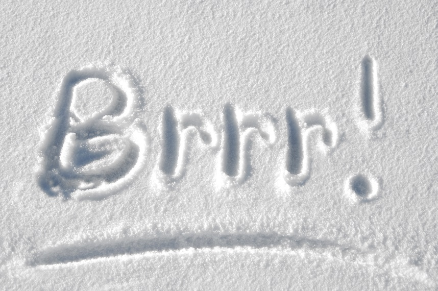 Snowed in – do I have the right to be paid?