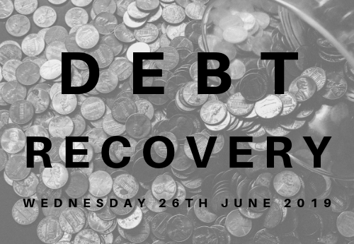 Debt Recovery for Businesses