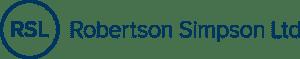 Robertson Simpson Ltd