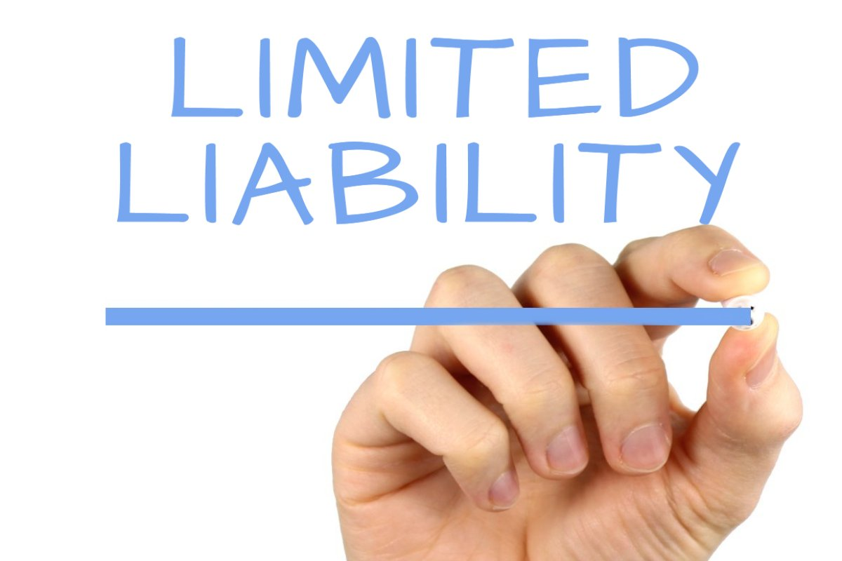 Limited Liability?