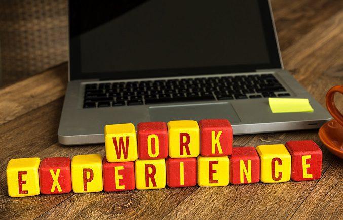 Virtual Work Placement Scheme