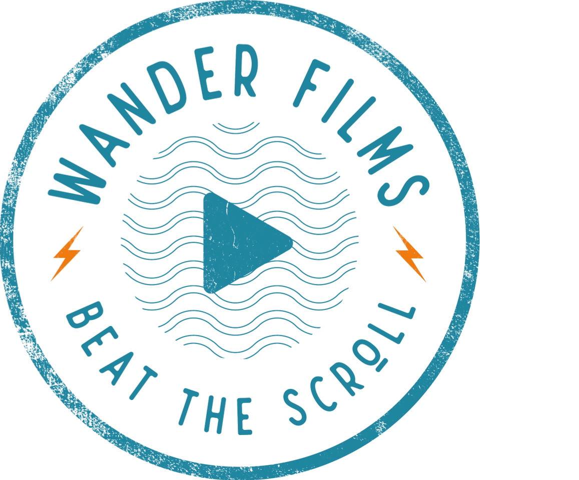 TS18 Breakfast Club | Virtual networking event sponsored by Wander Films