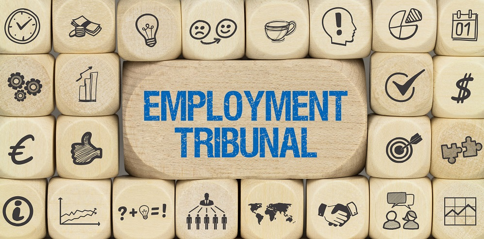 Employment cases roundup