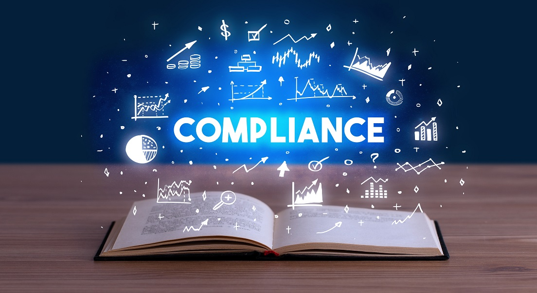 Business adjustments and compliance during COVID-19