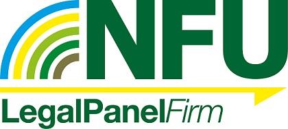 NFU Panel Firm