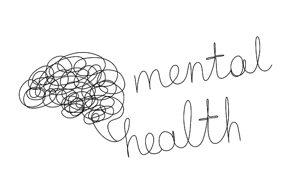 Mental Health and the importance of a supportive employer