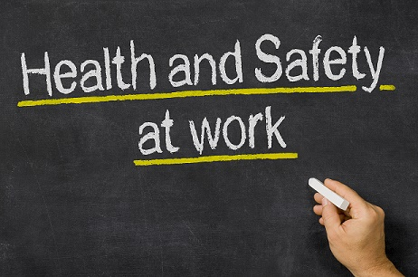 Health, Safety and Environmental Law Post Brexit