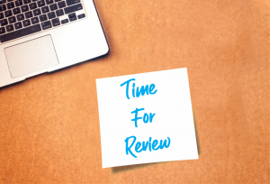 Employment Documents | Time for a review?