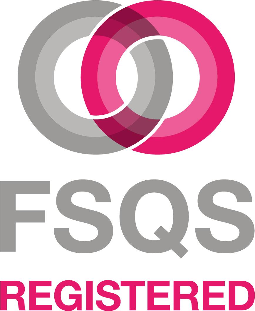 FSQS Logo