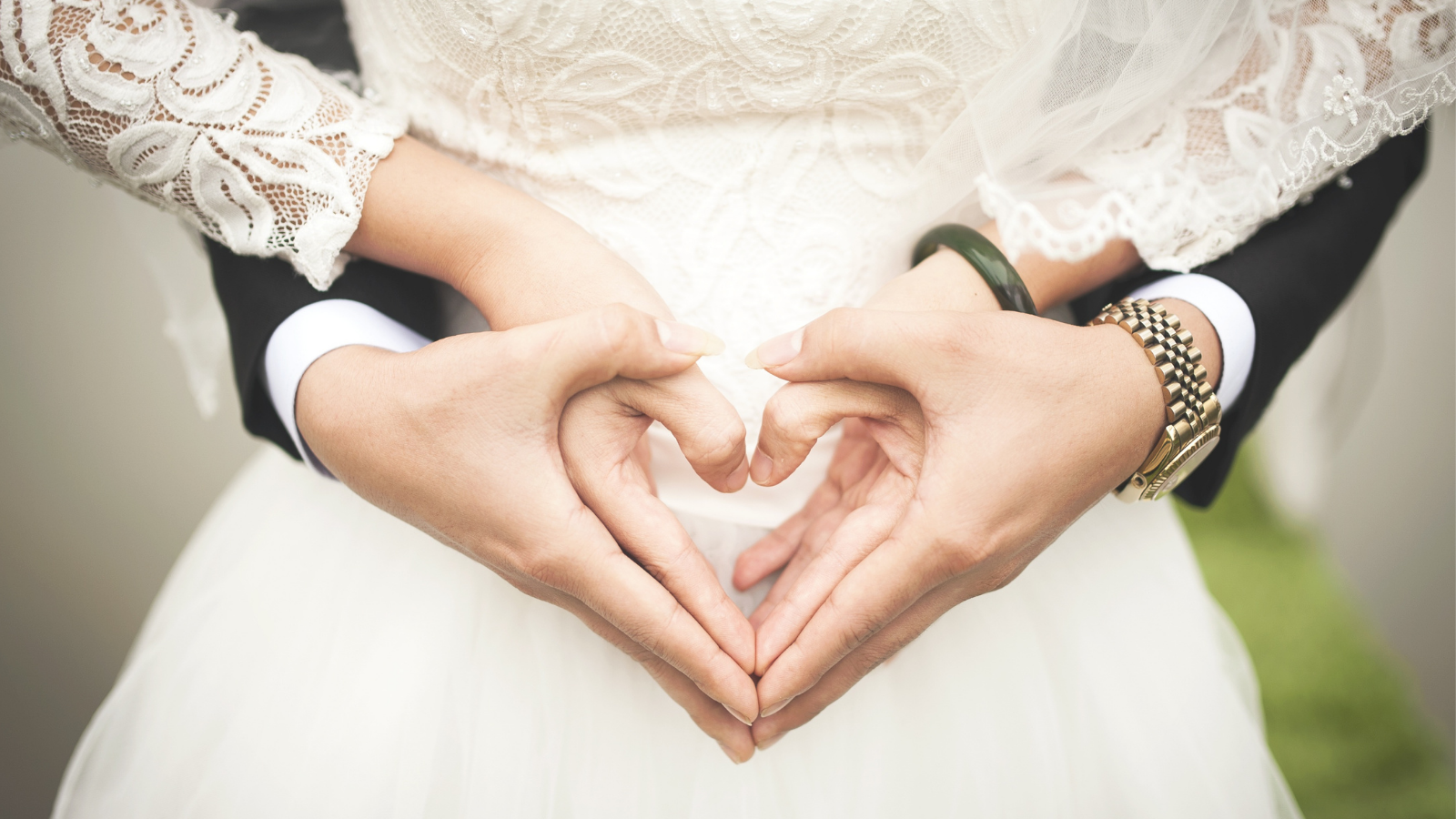 Why a prenuptial and postnuptial agreement is a good idea.